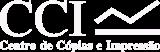 Logo-CCI-52-white