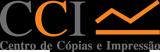Logo-CCI-52